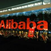 Alibaba sbarca in Europa, Italia apripista