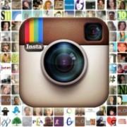 Instagram, nel 2016 il sorpasso su Facebook