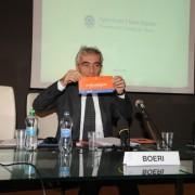 """Inps e AgID  per il """"cittadino digitale"""""""