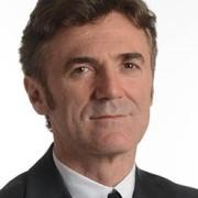 Telecom Italia: Flavio Cattaneo nuovo AD
