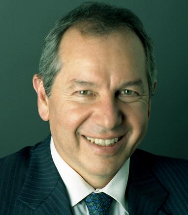 Nuovo presidente del CDA per Solutions 30 Italia