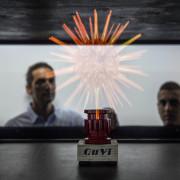 Le nuove tecnologie valorizzano i musei trentini