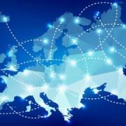 Bruxelles fa il punto sulla Digitalizzazione in Europa