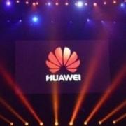 Huawei un 2015 da incorniciare