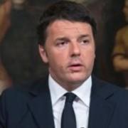 """Ping"" e ""Ok"": così l'Italia si collegò a internet"