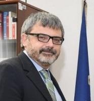 AGCOM: a Napoli la seconda edizione del premio Antonio Preto