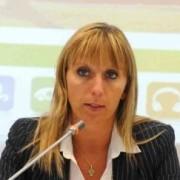 Lombardia: 450milioni per banda ultralarga