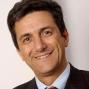 Italian Partner Conference 2016 di Hewlett Packard