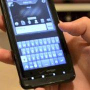 UniCredit rilascia l'app che parla ai non vedenti