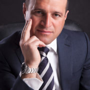 Avaya nomina Andrea Ragazzi  Vice Presidente Sud Europa