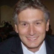 Dedagroup, Fabio Meloni General Manager della neonata Business Unit Public Sector & Utilities