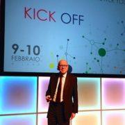 COM.TEL verso la trasformazione digitale