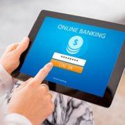 Lo sviluppo della banca digitale