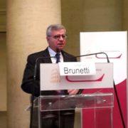 @iip :  cantiere digitale italiano