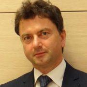 SAP Business One Forum: Digital Transformation e PMI