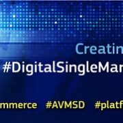 La UE a grandi passi verso il mercato unico digitale