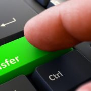 Adozione di norme sulla cibersicurezza in Europa