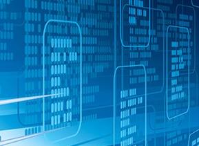 Sirmi: Il mercato ICT chiude il IQ dell'anno in corso con una lieve crescita  (+0,5%)