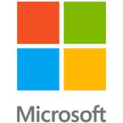 Microsoft: anno fiscale in sofferenza ma tiene bene Azure