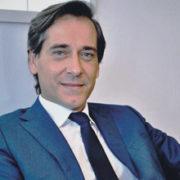 Stefano De Angelis nominato Chief Executive Officer di Tim Brasil