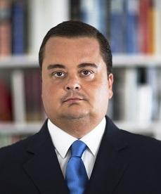 Gianluca Attura nominato AD di Selta