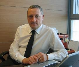 UBI Banca e trasformazione digitale