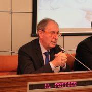Conferenza Francia-Italia su digitalizzazione dell'economia