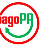 """""""Cittadino Digitale"""": dopo SPID INPS attiva anche PagoPA"""