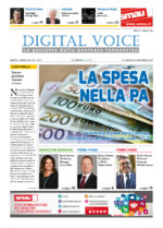 digital-voice-n-4-cover