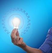 UniCredit Start Lab: 900 startup ai nastri di partenza per le selezioni dell'edizione 2016