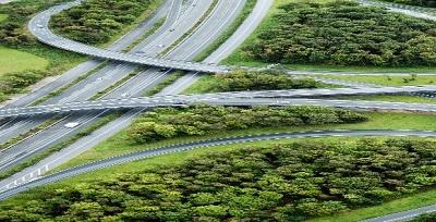 SAP® Vehicle Insights guida la Digital Transformation dei veicoli connessi