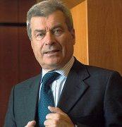 InfoCamere rinnova la  governance: Carlo Sangalli è il nuovo presidente