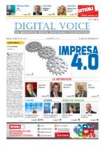 digital voice n. 3 luglio pag. 1