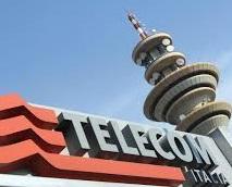Telecom Italia rinnova la squadra di management