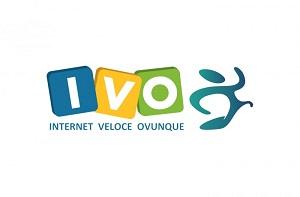 IVO : un semestre tutto in ascesa