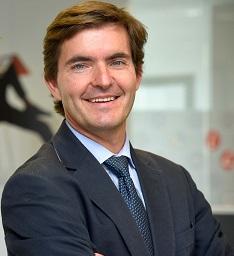 Lenovo: nuovo Direttore Marketing per il Sud Europa