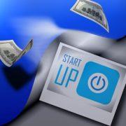 Anche le Start up al centro del cambiamento
