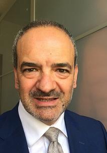 La visione di NTT DATA Italia in tema di sicurezza