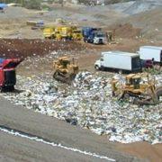 Aggiudicata la concessione per il Sistema di controllo della tracciabilità dei rifiuti.