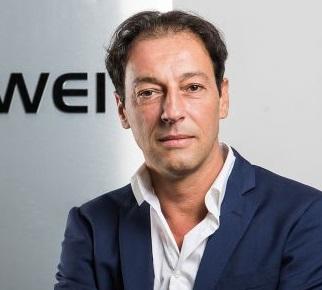 Pier Giorgio Furcas lascia Samsung per Huawei Italia