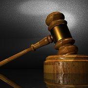 Pillole di diritto: trattamento dei dati personali