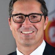 Bolzano: ok al nuovo piano di scissione Brennercom