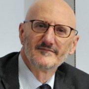 CDP e Poste Italiane, perfezionato l'accordo per il trasferimento di una quota di SIA