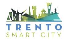 Olivetti presenta il progetto Smart Clean Air: la tecnologia 4.0 al servizio dell'ambiente