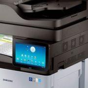 La divisione stampanti Samsung ad HP