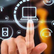 Roadshow Confindustria: Impresa 4.0 trasformazione competitiva digitale
