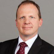 Fujitsu nomina Bruno Sirletti  Head of Retail & Hospitality EMEIA
