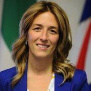 Campania: Formazione e specializzazione in nuove Tecnologie