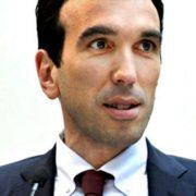 """Al via la fase operativa di """"Human Technopole – Italy 2040"""""""