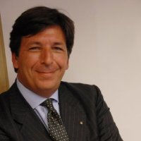 Capgemini Italia :nuove assunzioni di talenti digitali